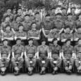 602 Sig Trp 8 Course 1960-62